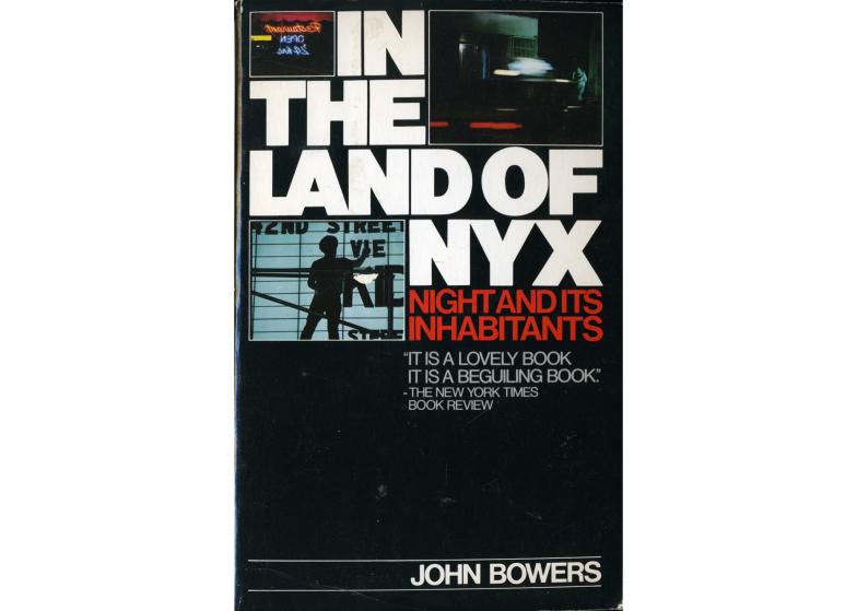 Land-of-NYX5x7