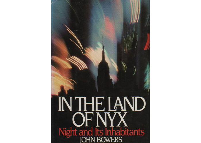 NYX_alt_5x7