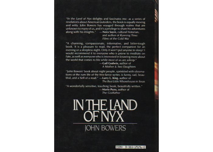 NYX_alt_back_5x7