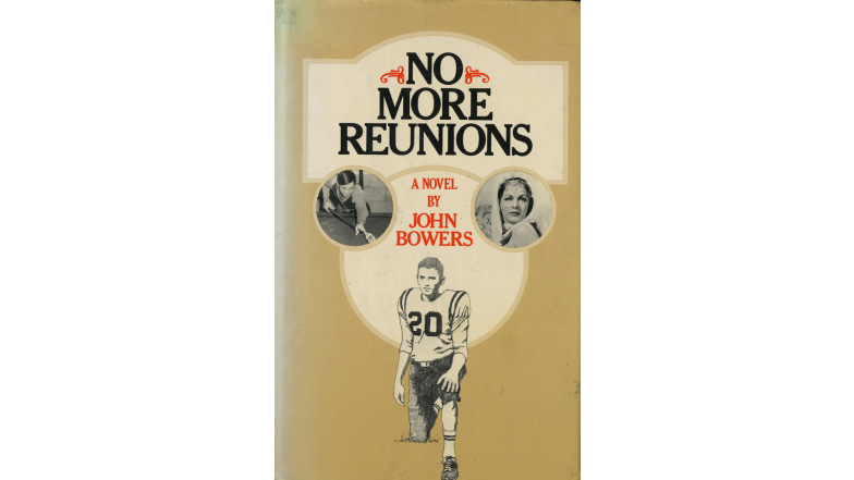 No-More-Reunions_16x9