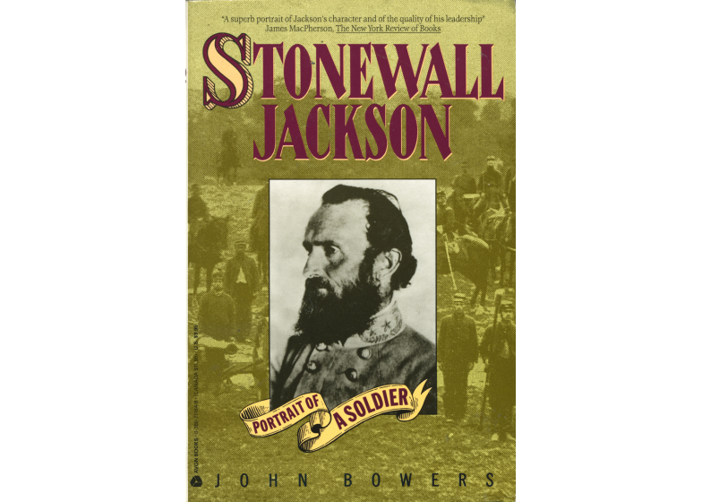 Stonewall-Jackson5x7