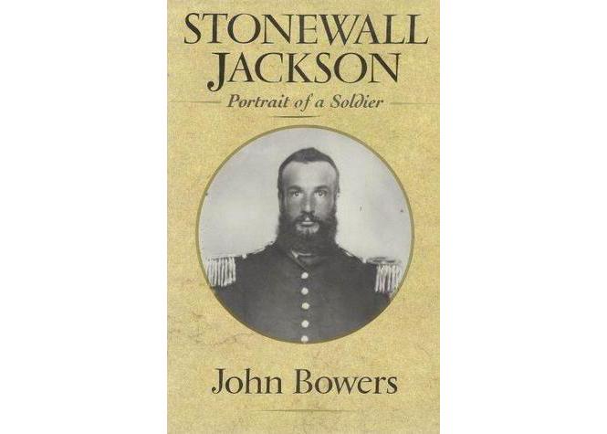 Stonewall-Jackson_alt_5x7