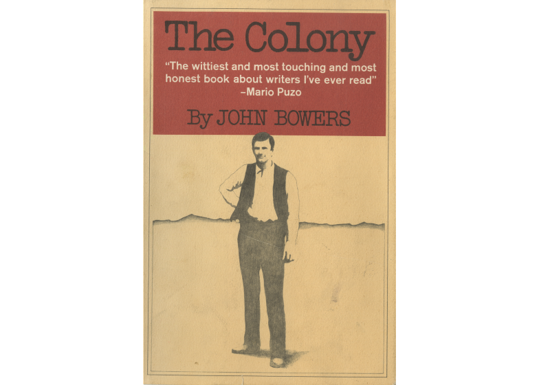 The-Colony---original-cover_5x7